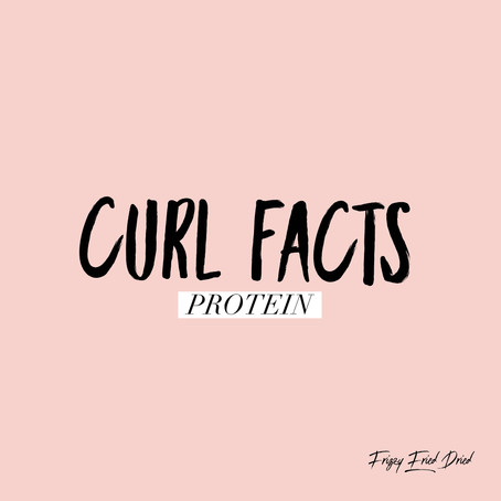 Protein: The Good And Bad