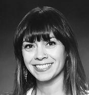 Michelle St. Andre, President