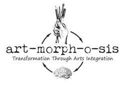 artmorphosis.jpg
