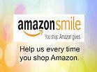 Amazon Smiles Link