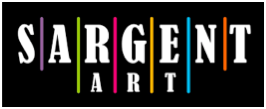 Sargent Art.png