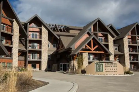 Canmore Complex.png