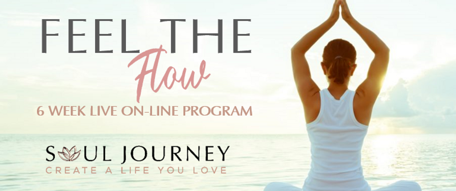 Feel the Flow event image.png
