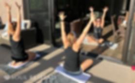 Group Yoga.png