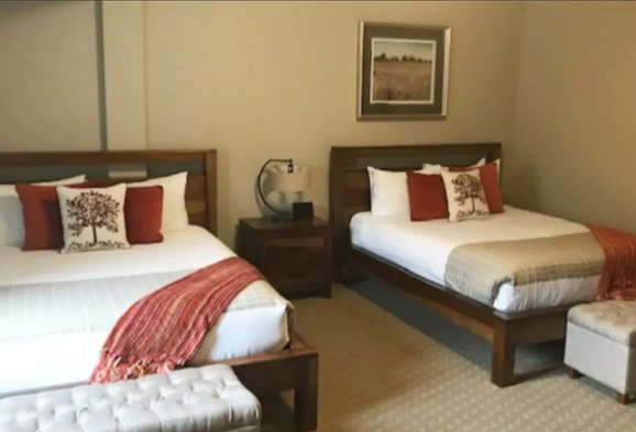 Camore Bedroom.png