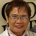 profile image of Maria Luisa Torres Reyes