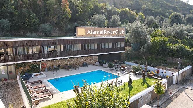 alamal river club.jpg