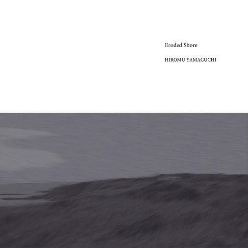 Eroded Shore_artwork.jpg