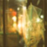 Rains-ジャケット20200115.jpg