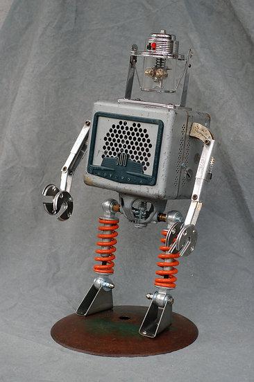 Moto1 Bot