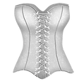 corseted-clipart-waist-trainer-4.png