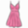 nightdress.png