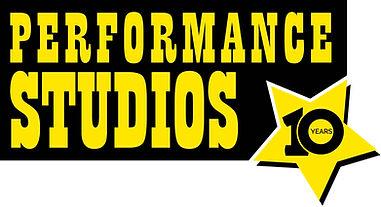 performance-studios-10@2x.jpg