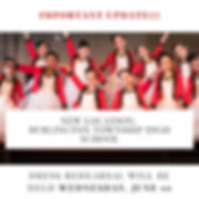 Recital date Insta.jpg