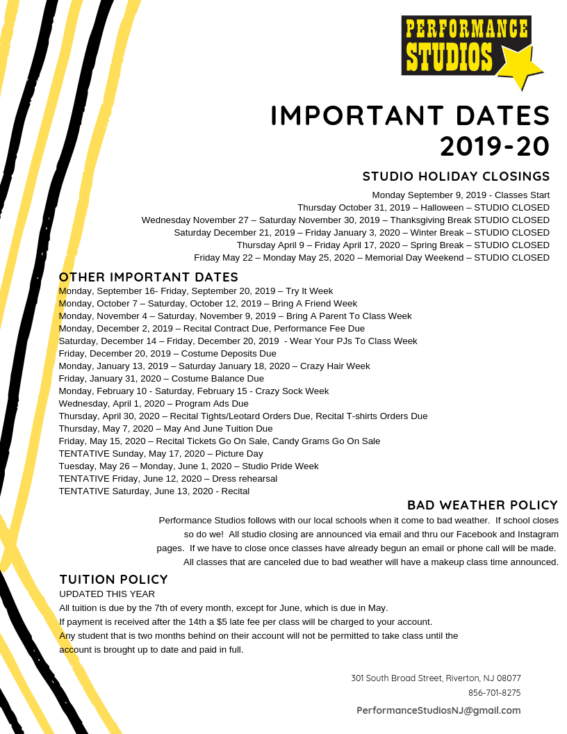 Important Dates 2019-20.png