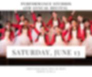 Recital Date FB.jpg