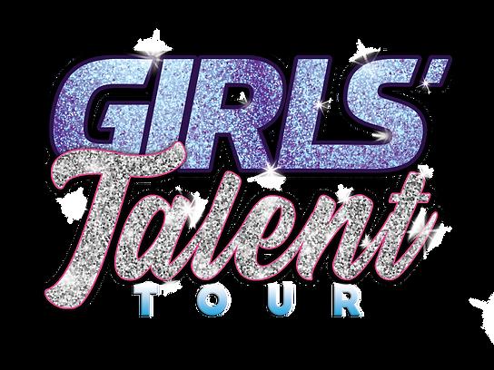 GirlsTalentTourNoBack.png