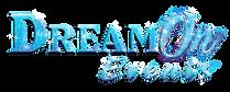 DreamOnTMLogo_HighRes_Web_NoBack.png