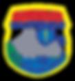 Color-Hatzolah-Logo.png