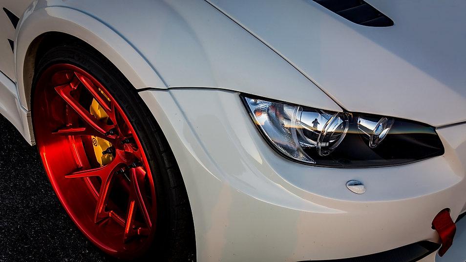 BMW%20M3-4_edited.jpg