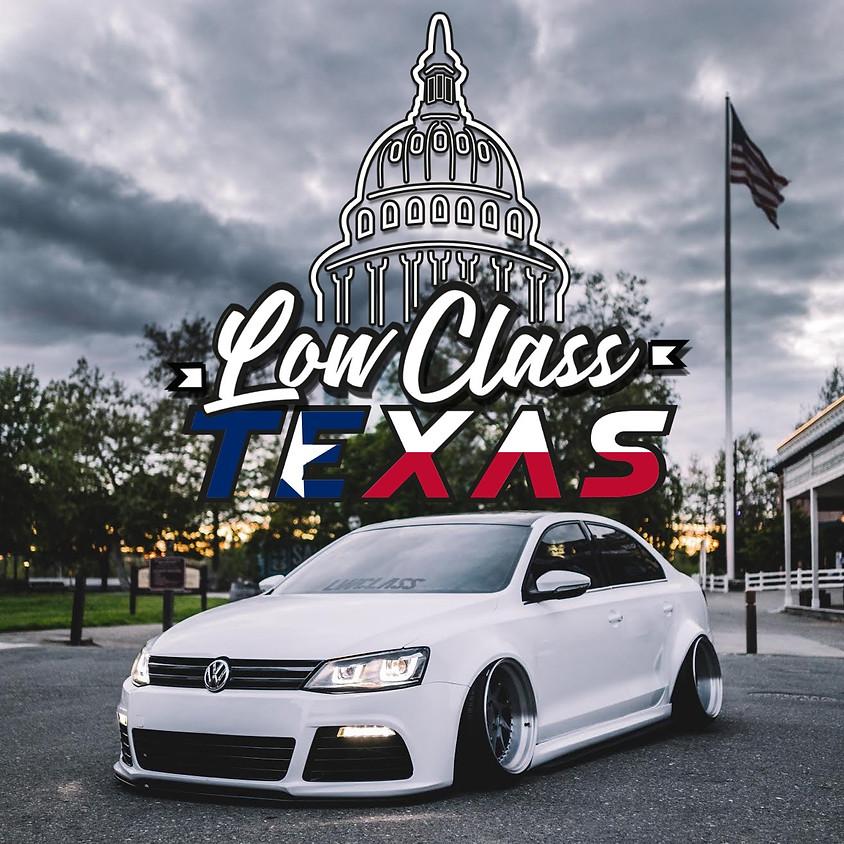 LowClass Texas