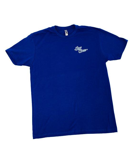 Dodger Blue