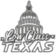LowClass-Texas-Icon_Fix.png