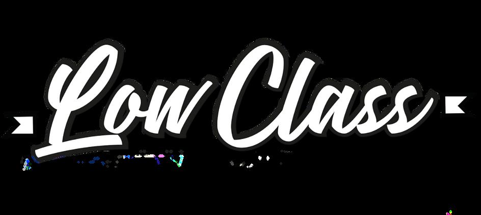 LowClassLogoUpdatedPNG.png