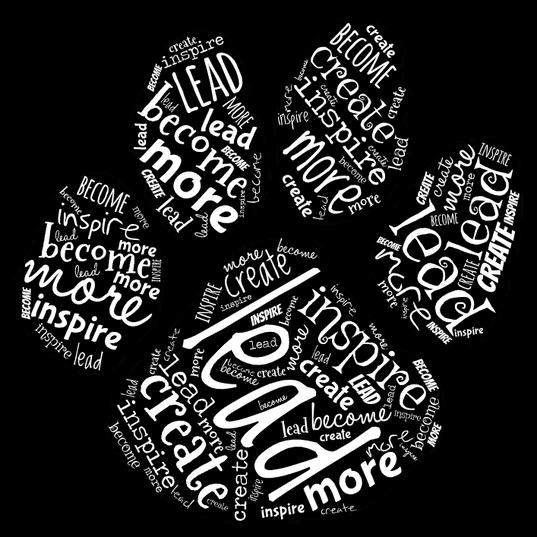 Word Art (29).png