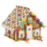 Gingerbread-House-PNG-Transparent-Image.