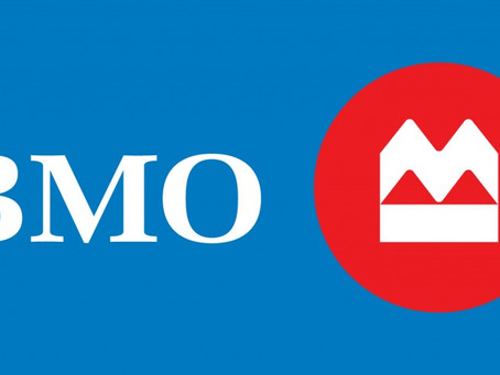 Raffles Announces Strategic Partnership with BMO