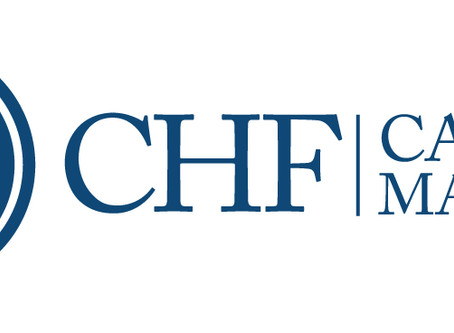 Raffles Financial Group Retains CHF Investor Relations