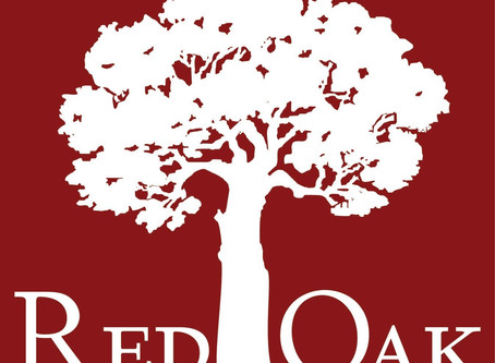 Raffles Announces Strategic Partnership with Red Oak Capital