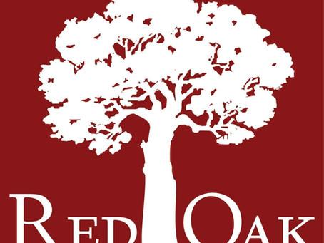 Raffles Announces Strategic Partnership with Red Oak Capital