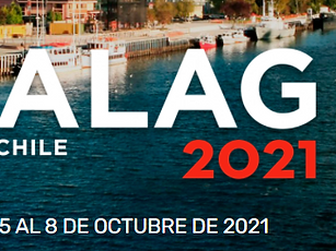 ALAG 20211.png