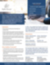 Raffles Financial Factsheet - July 2020_