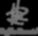 rfg-wix-logo.png