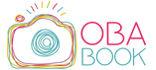 Logo Oba Book