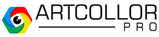 artcollorpro.com.br.png