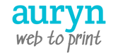 auryn-web-to-print-logo