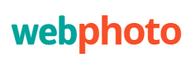 Logo Webphoto