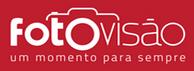 Logo Foto Visão