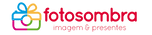 Logo Foto Sombra