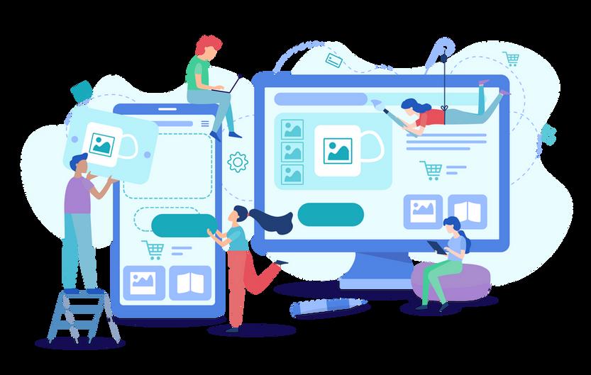 plataforma-auryn-web-to-print-02.png