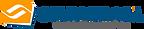 Logo Selpabrasil Encadernadora