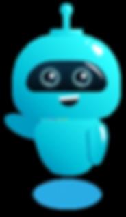 chatbot auryn-08.png