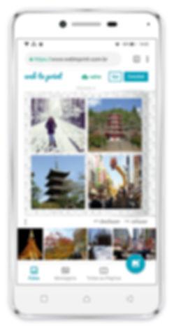 editor-mobile-auryn.jpg