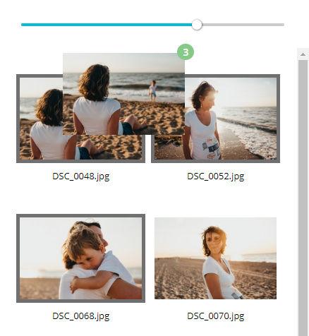 varias-fotos-selecionadas.jpg