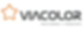 Logo Viacolor Encadenadora