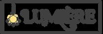Logo Lumière Encadernadora
